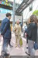 Jane Goodall - Nussyy Spar PK - Q19 - Fr 20.05.2016 - 11