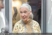 Jane Goodall - Nussyy Spar PK - Q19 - Fr 20.05.2016 - Jane GOODALL12
