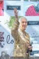 Jane Goodall - Nussyy Spar PK - Q19 - Fr 20.05.2016 - Jane GOODALL19