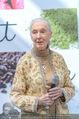 Jane Goodall - Nussyy Spar PK - Q19 - Fr 20.05.2016 - Jane GOODALL21