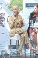 Jane Goodall - Nussyy Spar PK - Q19 - Fr 20.05.2016 - Jane GOODALL28