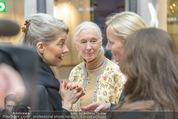 Jane Goodall - Nussyy Spar PK - Q19 - Fr 20.05.2016 - Carina PIRNGRUBER, Jane GOODALL3