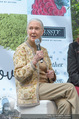 Jane Goodall - Nussyy Spar PK - Q19 - Fr 20.05.2016 - Jane GOODALL30