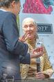 Jane Goodall - Nussyy Spar PK - Q19 - Fr 20.05.2016 - 40