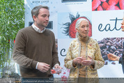 Jane Goodall - Nussyy Spar PK - Q19 - Fr 20.05.2016 - 47