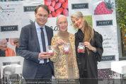 Jane Goodall - Nussyy Spar PK - Q19 - Fr 20.05.2016 - Jane GOODALL, Carina PIRNGRUBER, Gerhard DREXEL48