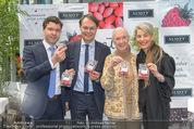 Jane Goodall - Nussyy Spar PK - Q19 - Fr 20.05.2016 - Jane GOODALL, Markus KASER, Carina PIRNGRUBER, Gerhard DREXEL51