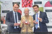 Jane Goodall - Nussyy Spar PK - Q19 - Fr 20.05.2016 - Jane GOODALL, Markus KASER, Gerhard DREXEL52