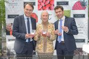 Jane Goodall - Nussyy Spar PK - Q19 - Fr 20.05.2016 - Jane GOODALL, Markus KASER, Gerhard DREXEL53