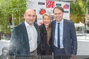 Jane Goodall - Nussyy Spar PK - Q19 - Fr 20.05.2016 - Ali RAHIMI, Carina PIRNGRUBER, Gerhard DREXEL59