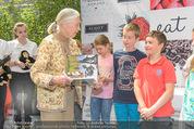 Jane Goodall - Nussyy Spar PK - Q19 - Fr 20.05.2016 - 84