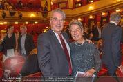 Nein zu krank und arm - Burgtheater - Fr 20.05.2016 - Heinz und Margit FISCHER19