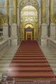 Nein zu krank und arm - Burgtheater - Fr 20.05.2016 - Burgtheater Feststiege S�dstiege2