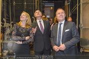 Nein zu krank und arm - Burgtheater - Fr 20.05.2016 - Thomas und Petra PRANTNER, Karl STOSS27