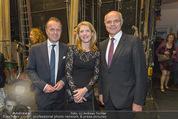 Nein zu krank und arm - Burgtheater - Fr 20.05.2016 - Thomas und Petra PRANTNER, Karl STOSS29