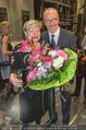 Nein zu krank und arm - Burgtheater - Fr 20.05.2016 - Karin BERGMANN, Siegfried MERYN33