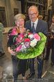 Nein zu krank und arm - Burgtheater - Fr 20.05.2016 - Karin BERGMANN, Siegfried MERYN34