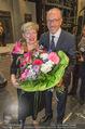 Nein zu krank und arm - Burgtheater - Fr 20.05.2016 - Karin BERGMANN, Siegfried MERYN35