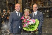 Nein zu krank und arm - Burgtheater - Fr 20.05.2016 - Thomas DROZDA, Karin BERGMANN, Siegfried MERYN36