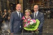 Nein zu krank und arm - Burgtheater - Fr 20.05.2016 - Thomas DROZDA, Karin BERGMANN, Siegfried MERYN37