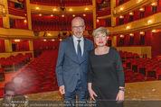Nein zu krank und arm - Burgtheater - Fr 20.05.2016 - Karin BERGMANN, Siegfried MERYN41