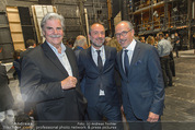 Nein zu krank und arm - Burgtheater - Fr 20.05.2016 - Thomas DROZDA, Siegfried MERYN, Peter SIMONISCHEK42