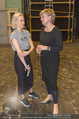 Nein zu krank und arm - Burgtheater - Fr 20.05.2016 - Mavie H�RBIGER, Karin BERGMANN46