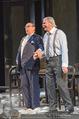 Nein zu krank und arm - Burgtheater - Fr 20.05.2016 - Peter SIMONISCHEK (B�hnenfoto)6