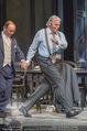 Nein zu krank und arm - Burgtheater - Fr 20.05.2016 - Peter SIMONISCHEK (B�hnenfoto)7