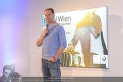 25 Jahre Manfred Baumann Fotografie - BMW Wien Heiligenstadt - Di 24.05.2016 - Alex KRISTAN106