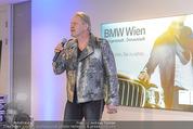 25 Jahre Manfred Baumann Fotografie - BMW Wien Heiligenstadt - Di 24.05.2016 - Johnny LOGAN107