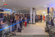 25 Jahre Manfred Baumann Fotografie - BMW Wien Heiligenstadt - Di 24.05.2016 - 109