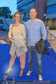25 Jahre Manfred Baumann Fotografie - BMW Wien Heiligenstadt - Di 24.05.2016 - Alex KRISTAN mit Anna111