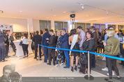 25 Jahre Manfred Baumann Fotografie - BMW Wien Heiligenstadt - Di 24.05.2016 - 114
