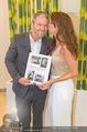 25 Jahre Manfred Baumann Fotografie - BMW Wien Heiligenstadt - Di 24.05.2016 - Manfred und Nelly BAUMANN38