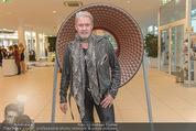 25 Jahre Manfred Baumann Fotografie - BMW Wien Heiligenstadt - Di 24.05.2016 - Johnny LOGAN75