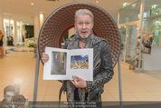 25 Jahre Manfred Baumann Fotografie - BMW Wien Heiligenstadt - Di 24.05.2016 - Johnny LOGAN77