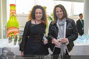 25 Jahre Manfred Baumann Fotografie - BMW Wien Heiligenstadt - Di 24.05.2016 - Barbara WUSSOW, Vera RUSSWURM86