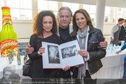25 Jahre Manfred Baumann Fotografie - BMW Wien Heiligenstadt - Di 24.05.2016 - Barbara WUSSOW, Vera RUSSWURM, Peter HOFBAUER88
