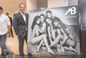 25 Jahre Manfred Baumann Fotografie - BMW Wien Heiligenstadt - Di 24.05.2016 - Manfred BAUMANN94
