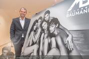 25 Jahre Manfred Baumann Fotografie - BMW Wien Heiligenstadt - Di 24.05.2016 - Manfred BAUMANN95