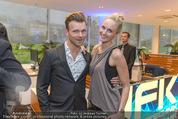 25 Jahre Manfred Baumann Fotografie - BMW Wien Heiligenstadt - Di 24.05.2016 - Vadim GARBUZOV, Patricia KAISER97