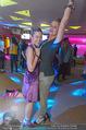 Swatch DJ Contest - Passage - Mi 25.05.2016 - Jenny POSCH, Kathi STEININGER21