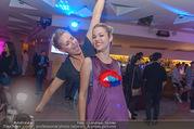Swatch DJ Contest - Passage - Mi 25.05.2016 - Jenny POSCH, Kathi STEININGER23