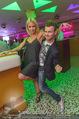 Swatch DJ Contest - Passage - Mi 25.05.2016 - Kathi MENZINGER, Vadim GARBUZOV32