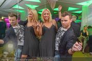 Swatch DJ Contest - Passage - Mi 25.05.2016 - Kathi MENZINGER, Vadim GARBUZOV42