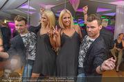 Swatch DJ Contest - Passage - Mi 25.05.2016 - Kathi MENZINGER, Vadim GARBUZOV43