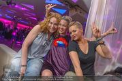 Swatch DJ Contest - Passage - Mi 25.05.2016 - Marie-Christine GIULIANI, Jenny POSCH, Kathi STEININGER48