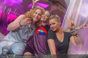 Swatch DJ Contest - Passage - Mi 25.05.2016 - Marie-Christine GIULIANI, Jenny POSCH, Kathi STEININGER49