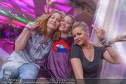 Swatch DJ Contest - Passage - Mi 25.05.2016 - Marie-Christine GIULIANI, Jenny POSCH, Kathi STEININGER50